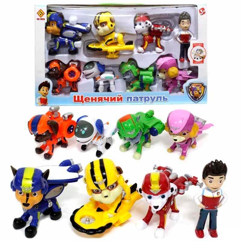 18ababca7493 Интернет-магазин детских игрушек GGtoy.ru   Каталог   Воздушный ...