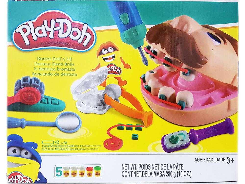 1f8d43e383f4 Интернет-магазин детских игрушек GGtoy.ru   Каталог   Игровой набор ...