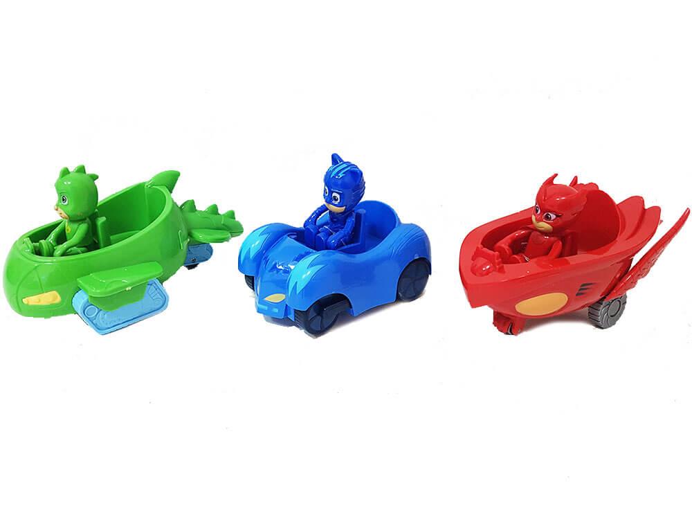b26a7f2df861 Интернет-магазин детских игрушек GGtoy.ru   Каталог   Герои в масках ...