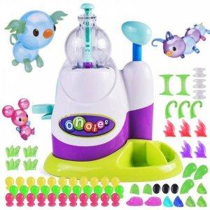 72a4fae70ef0 Интернет-магазин детских игрушек GGtoy.ru   Каталог   Набор для ...