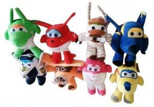 54e8a75bc187 Интернет-магазин детских игрушек GGtoy.ru   Каталог   Набор мягких ...