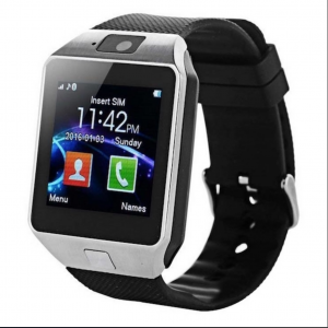 Умные часы Smart Watch Phone DZ09