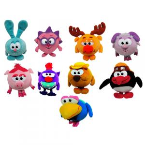 bb825d777c53 Интернет-магазин детских игрушек GGtoy.ru   Каталог   Смешарики ...