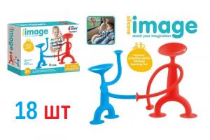 7cd24272f0cf Интернет-магазин детских игрушек GGtoy.ru   Каталог   Набор присоски ...