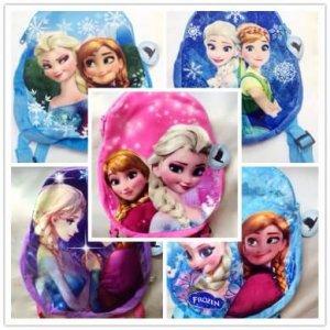 b432b6ff96b1 Интернет-магазин детских игрушек GGtoy.ru > Каталог > Школьный ...